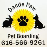 Small animal pet sitting/boarding