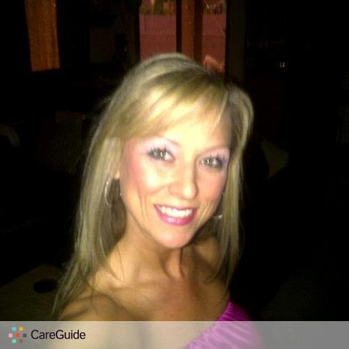 Salesman Job Cathleen J's Profile Picture