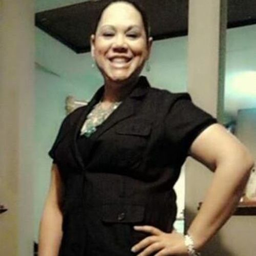 Housekeeper Provider Camen T's Profile Picture