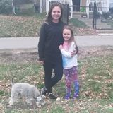 Dog Walker, Pet Sitter in Akron