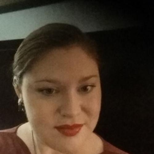 Child Care Provider Erin Lane's Profile Picture