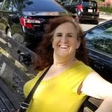 Sitter based in NYC, reliable, bond able, can travel speaks English, Drives license, passport, no pet allergies