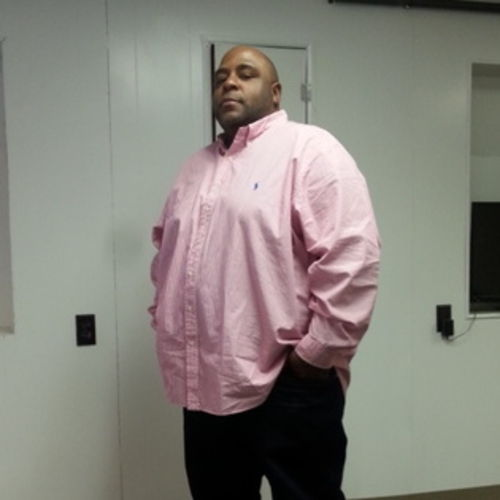 Housekeeper Provider Wendell D's Profile Picture