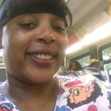 I'm 54 years old I'm black and I have been a caregiver over 10yrs Seeking an Elderly Care Provider Opportunity in Chicago