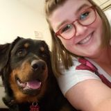 Let me love your pets while your away! In your home or mine, Texarkana TX pet sitter available for hire!