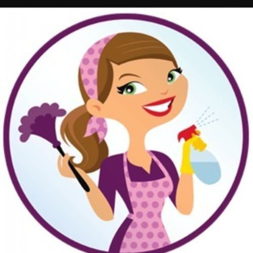 Housekeeper Provider Maria T's Profile Picture