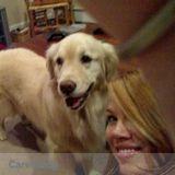 Dog Walker, Pet Sitter, Kennel in Saratoga Springs