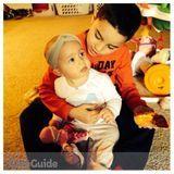 Babysitter, Daycare Provider, Nanny in Fox Lake