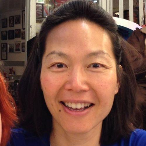 House Sitter Provider Elsie Tai's Profile Picture