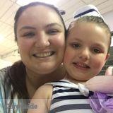 Full Time Nanny/Babysitter/Assistant