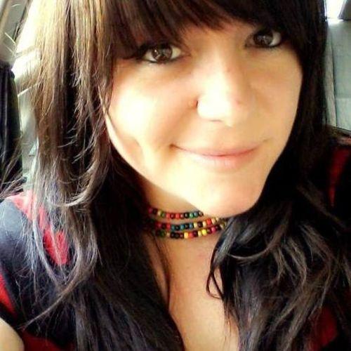 Canadian Nanny Provider Tammy P's Profile Picture