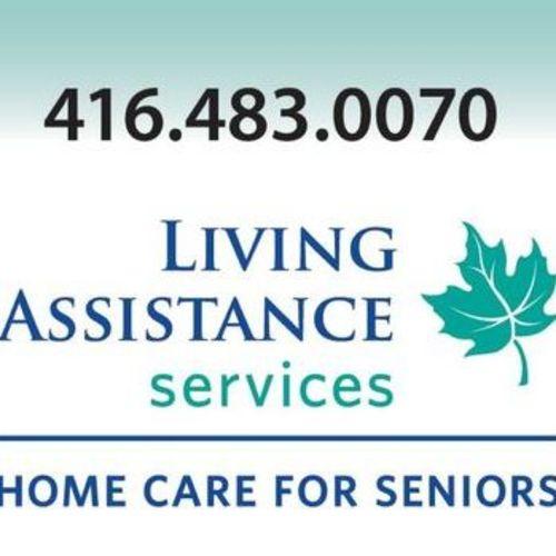 Elder Care Job Brian P's Profile Picture