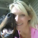 Dog Walker, Pet Sitter in Leetonia