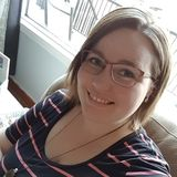 Childhood worker in Regina looking for a family who needs care!