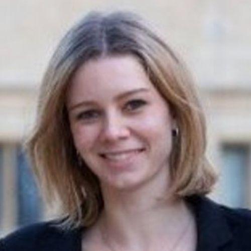 House Sitter Provider Emma P's Profile Picture