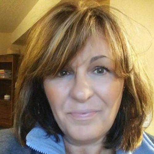 House Sitter Provider Danielle Moulson's Profile Picture
