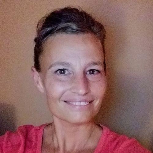 Elder Care Provider Tracy Mata's Profile Picture