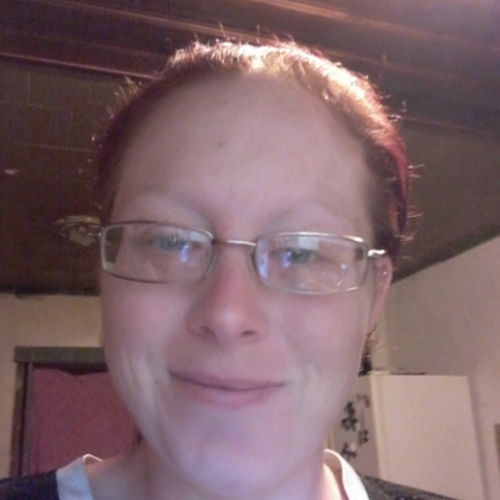 Housekeeper Provider Krista Shaver's Profile Picture