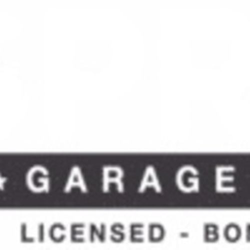 Handyman Provider Simplex Garage Repair's Profile Picture