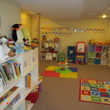 Daycare Provider in Mechanicville
