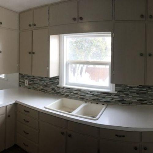 Handyman Provider Kevin M Gallery Image 2