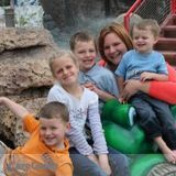 Nanny, Pet Care, Swimming Supervision, Homework Supervision in Oshawa