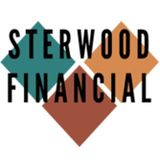 Sterwood Financial Services