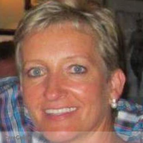Housekeeper Provider Theresa Kerr's Profile Picture