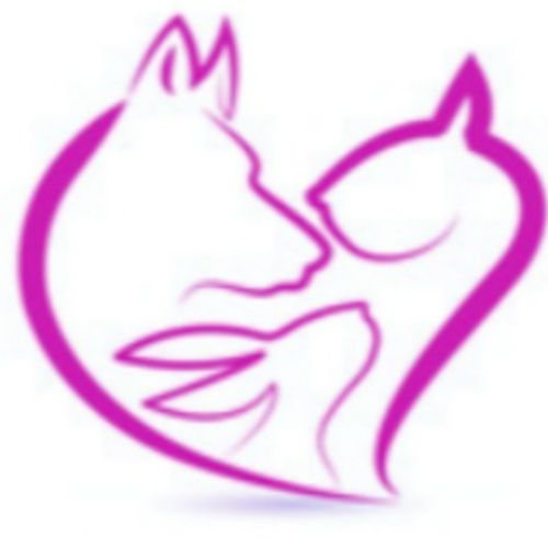 Pet Care Provider R & R Pet Services's Profile Picture