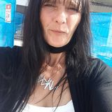 Nicole W