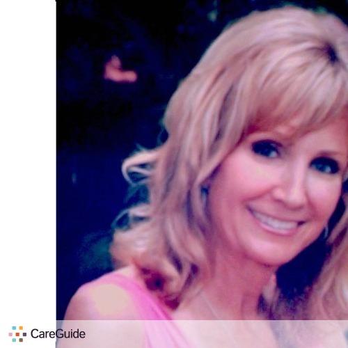 Salesman Provider Debbie S's Profile Picture