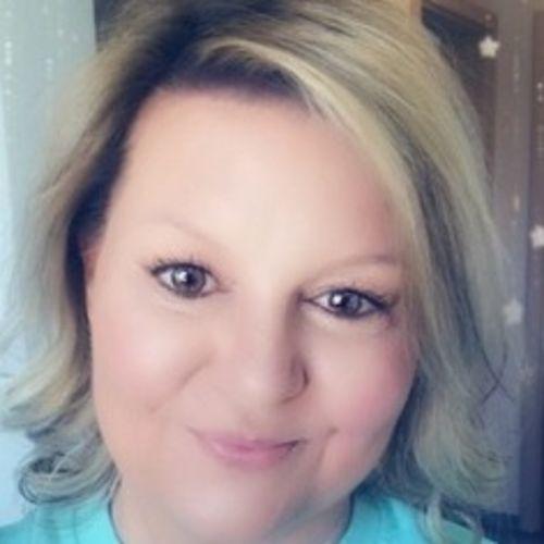 Pet Care Job Linda P's Profile Picture