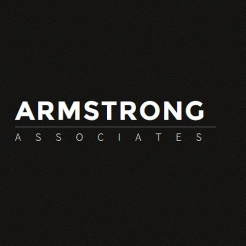 Accountant Job Armstrong Associates Inc's Profile Picture