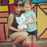 Available: Motivated, fun childcare provider in Fairhope