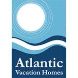 Summer / Seasonal Vacation Rental Cleaning Needed