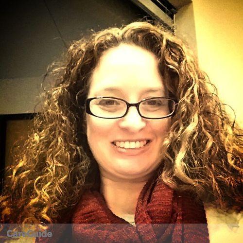 Child Care Provider JoAnna Hagen's Profile Picture