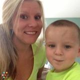 Babysitter in Auburndale