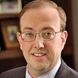 Greg D