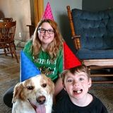 I am looking for pet care jobs! I have been pet sitting for 4 years