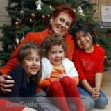 Nanny, Pet Care, Swimming Supervision, Homework Supervision in North Vancouver