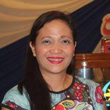 Janette B