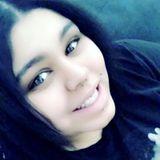 HI Im Selena
