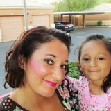 Babysitter, Daycare Provider in Chandler