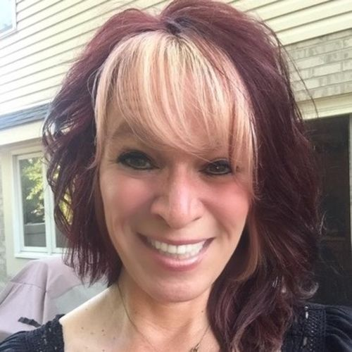 Housekeeper Provider Cheryl H's Profile Picture