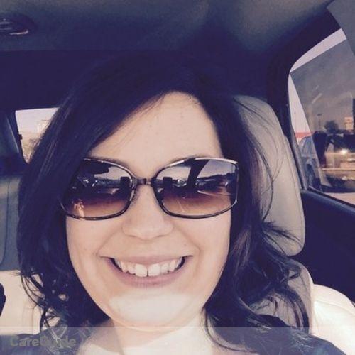 Child Care Provider Heather Ehresmann's Profile Picture