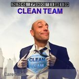 House Cleaning Company, House Sitter in Winston Salem