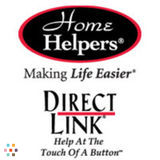 Let Home Helpers & Direct Link Create a Customized Home Care Plan to Fit Your Lifestyle!