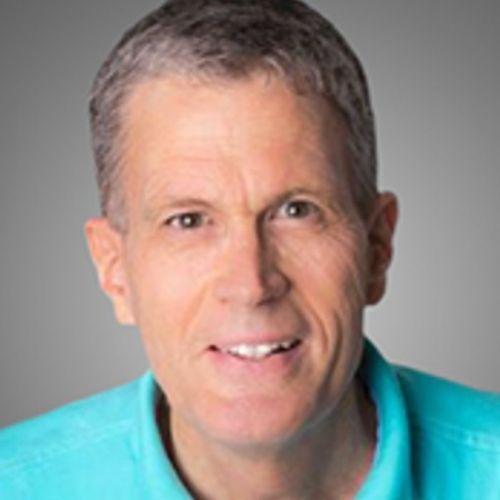 House Sitter Provider Doug F's Profile Picture