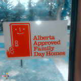 Daycare Provider in Edmonton