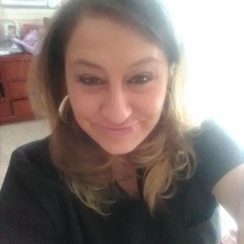 Housekeeper Provider Crystal M's Profile Picture